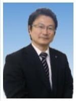 川崎中1事件加害者弁護士田中栄樹01.jpg