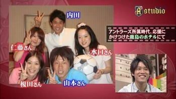 f768ec01-s.jpg